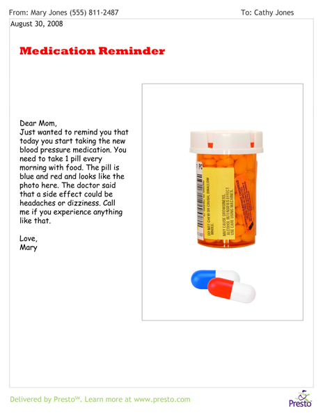 Medication reminder_G1pr